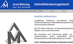 MÖHRING Immobilienmanagement